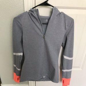 Gap Fit hoodie